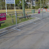 Fence Hire - Temporary Fencing Hire & Rental Logan City